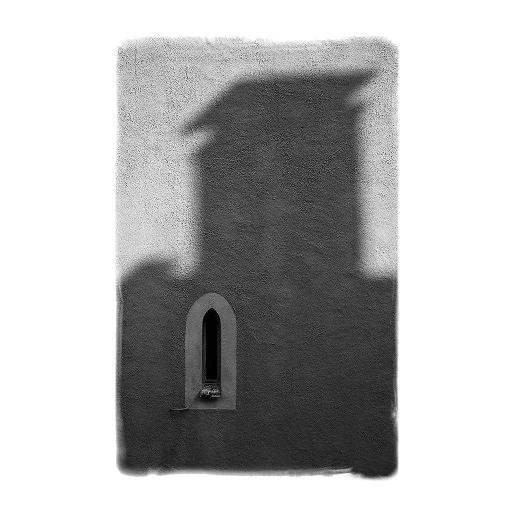 instagram-Hemau-Krichenfenster-MG-4137.jpg