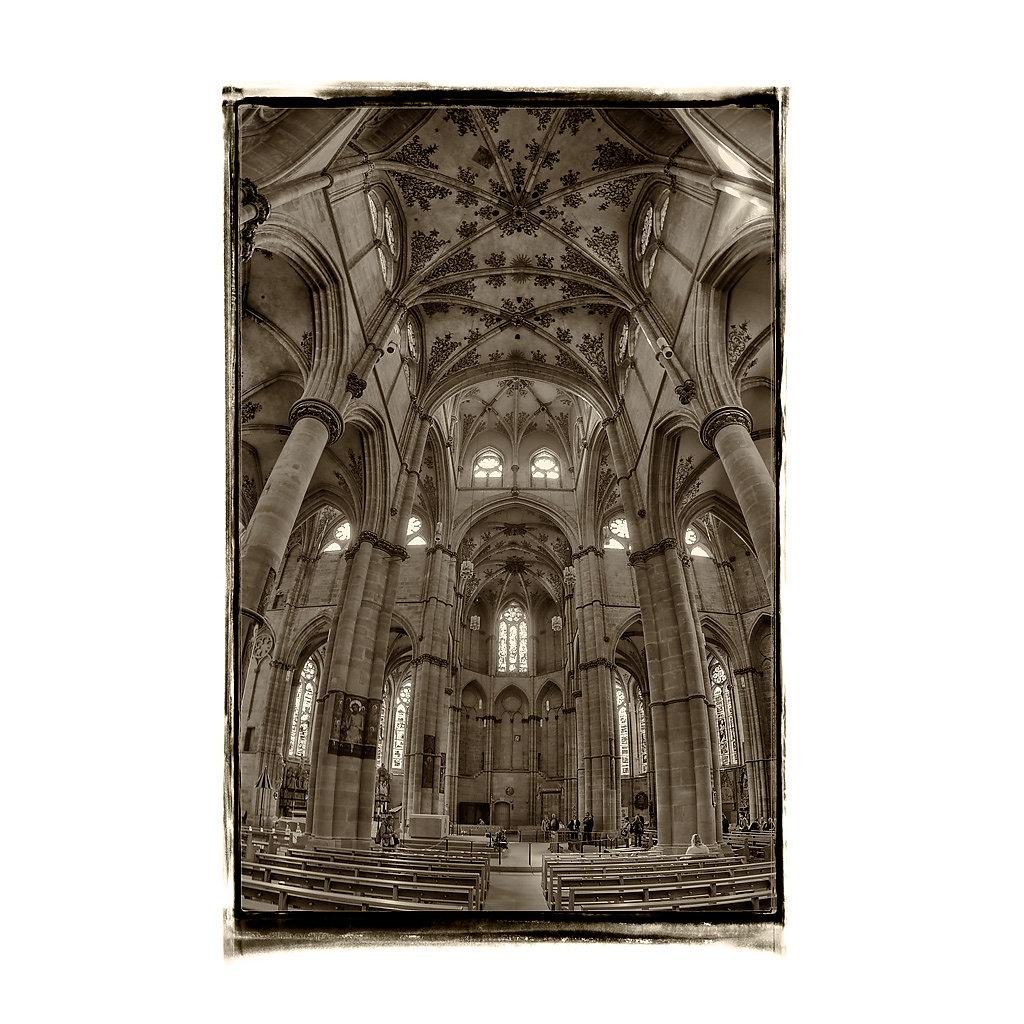 Instagram-Set20Enhancer3from-Trier-20120929-MG-1417-Panorama.jpg